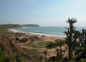 Angola afrique