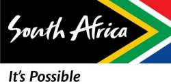 South_Africa_Tourism