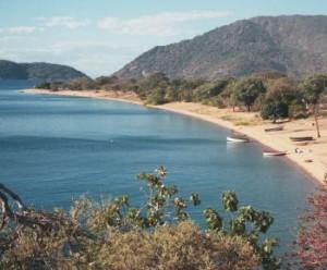 Malawi lac