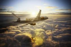 FastJet-afrique voyage