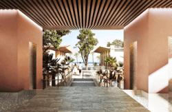 Le Club Med révèle une deuxième propriété de luxe au Sénégal