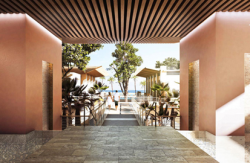 Club_Med_Senegal-250x164