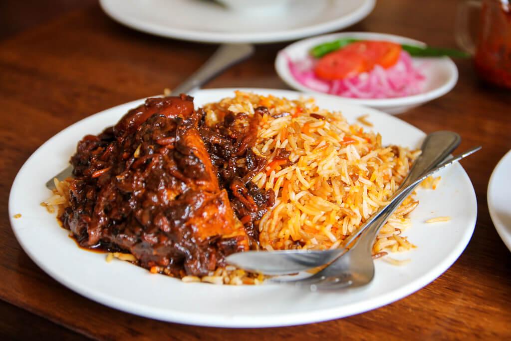 10 des meilleurs plats africains qu'il vous faut découvrir