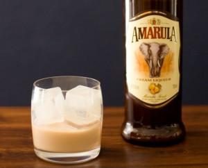 amarula boisson afrique du sud