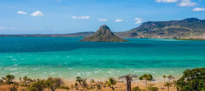 Ce qu'il faut savoir avant d'aller à Madagascar